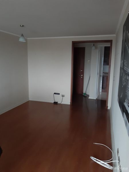 DEPARTAMENTO 2D, 2B. CENTRAL, DISPONIBLE EN MARZO