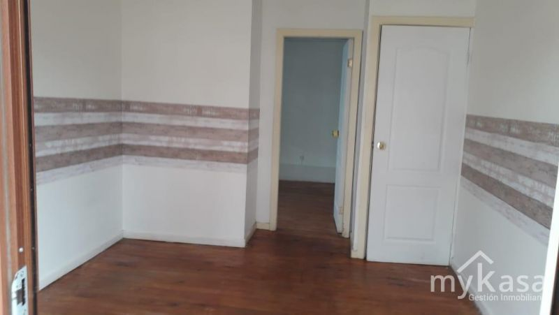 LOCAL COMERCIAL 27 M2